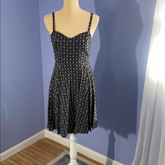 Old Navy Dresses & Skirts - Old Navy Cami Dress